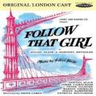 Follow That Girl - Soundtrack
