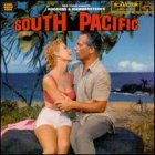 South Pacific - Soundtrack
